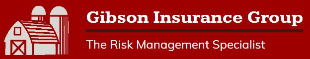 Gibson Insurance Group