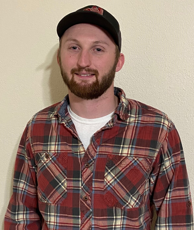 Seth Gibson